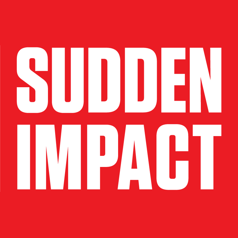 SuddenImpactFeatured-01