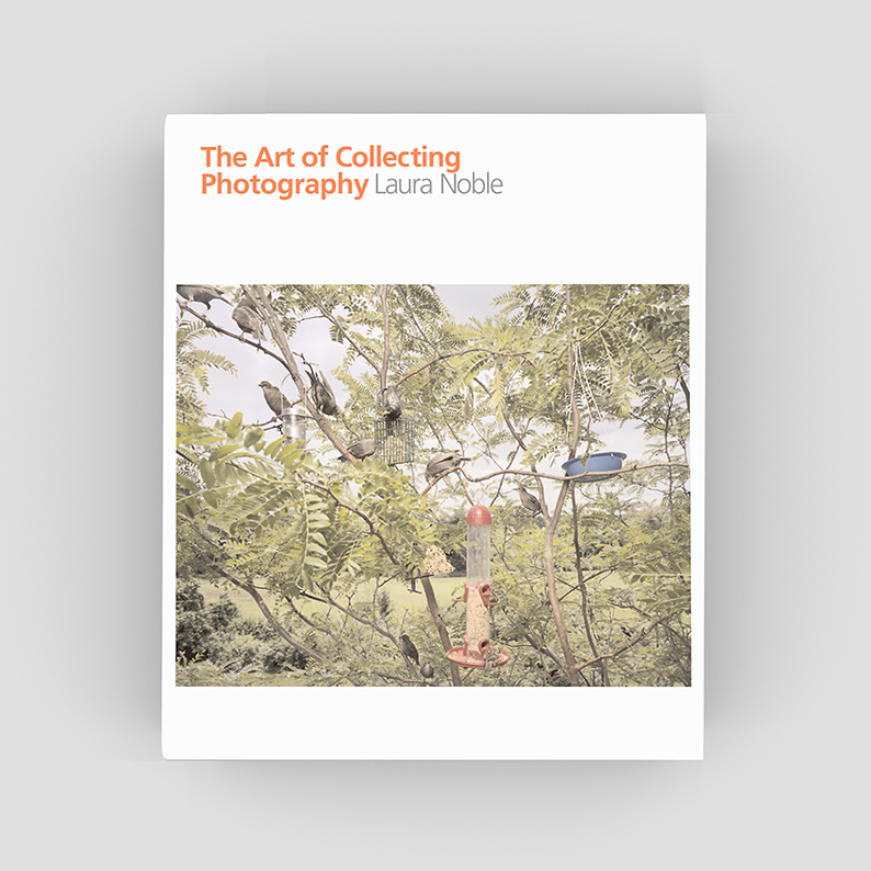 TheArtOfCollecting
